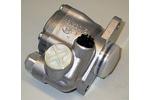Pompa wspomagania układu kierowniczego LUK 542 0026 10 LUK  542 0026 10
