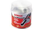Zestaw naprawczy do tłumików z siatką SONAX 200 ml