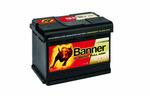 Akumulator BANNER 56001 BANNER 56001