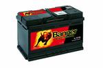 Akumulator BANNER 57212 BANNER 57212