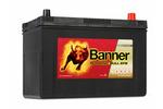 Akumulator BANNER 59515 BANNER 59515