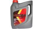 Olej HYUNDAI Xteer Ultra E 5W20 4 litry