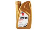 Olej ENEOS gp4t 5W30 performance racing 1 litr