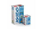 Olej XADO Atomic 5W30 504/507 5W30 1 litr
