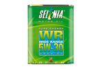 Olej silnikowy SELENIA WR PURE ENERGY 5W30 2 litry