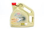 Olej CASTROL Edge LL 5W30 4 litry CASTROL 5W30/4/EDGELL