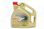 Olej Syntetyczny CASTROL EDGE Professional Longlife III 5W30 4 Litry