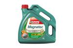 Olej CASTROL Magnatec A3/B4 5W30 4 litry