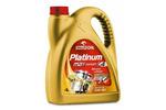Olej ORLEN Platinum MaxExpert C4 5W30 4 litry