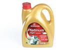 Olej Syntetyczny ORLEN Platinum MaxExpert V 5W30 4 Litry