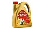Olej ORLEN Platinum MaxExpert XF 5W30 4 litry
