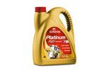 Olej ORLEN Platinum MaxExpert XJ 5W30 4 litry