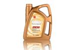 Olej ENEOS 5W30 premium hyper s 4 litry