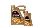 Olej Syntetyczny LOTOS Quazar S 5W30 4 Litry