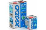 Olej XADO Atomic SM/CF C3 5W30 4 litry