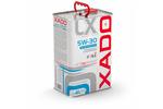 Olej XADO Luxury Drive 5W30 4 litry