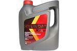 Olej HYUNDAI Xteer Ultra 5W30 4 litry