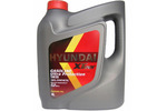 Olej HYUNDAI Xteer Ultra Protection 5W30 4 litry