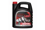 Olej syntetyczny CHEMPIOIL Ultra LRX 5W30 5 litrów