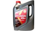 Olej HYUNDAI Xteer Ultra 5W30 6 litrów