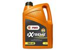 Olej silnikowy PROFESSIONAL MOTOR OIL Extreme Series 5W40 1 litry