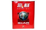 Olej silnikowy SELENIA STAR 5W40 1 litr