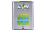 Olej silnikowy SELENIA WR DIESEL 5W40 (metal) 1 litr