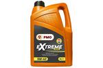 Olej silnikowy PROFESSIONAL MOTOR OIL Extreme Series 5W40 4 litry