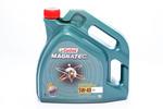 Olej CASTROL Magnatec C3 5W40 4 litry