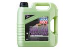 Olej silnikowy LIQUI MOLY Molygen 5W40 4 litry