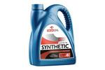 Olej Syntetyczny ORLEN Oil Extra 5W40 4 Litry