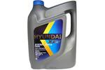 Olej HYUNDAI Xteer Diesel Ultra 5W40 6 litrów