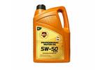Olej silnikowy PROFESSIONAL MOTOR OIL 5W50 4 litry