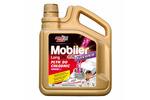 Płyn do chłodnic MOJE AUTO Mobiler 5l (koncentrat czerwony)