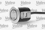 Czujnik zbliżeniowy VALEO 632007