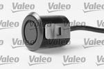Czujnik zbliżeniowy VALEO 632008
