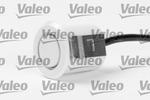 Czujnik zbliżeniowy VALEO 632009