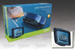 Czujniki parkowania VALEO Park Vision - zestaw z kamerą