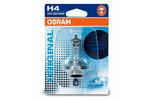 Żarówka OSRAM 64193-01B OSRAM 64193-01B