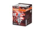 Żarówka OSRAM 64193NL