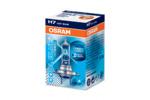 Żarówka H7 Osram Cool Blue Intense PX26 12V 55W