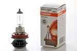 Żarówka światła do jazdy dziennej OSRAM 64211