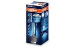Żarnik ksenonowy D2S Osram Xenarc Intense Cool Blue P32D-2 85V 35W