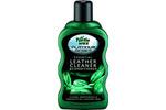 Mleczko do czyszczenia skóry TURTLE WAX-Platinum 500 ml