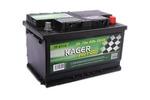 Akumulator KAGER 70-0114 KAGER 70-0114