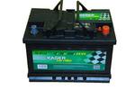 Akumulator KAGER 70-0115 KAGER 70-0115
