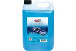 Płyn do spryskiwaczy MOJE AUTO zimowy -22°C  5 Litrów