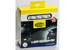 Światła do jazdy dziennej Magneti Marelli LED DayLight Set MAGNETI MARELLI 713121617080