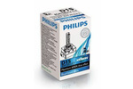 Żarnik ksenonowy D1S Philips BlueVision Ultra PK32d-2 85V 35W