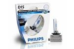Żarówka reflektora dalekosiężnego PHILIPS 85415BVUS1